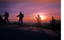 Excursions escursioni