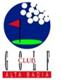 Altri sport estivi golfclub