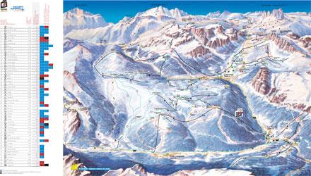 Ski Alpin mappaskithumb