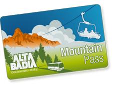 Excursions mountainpass