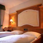 Prezzi invernali foto appartamento comfort riposo
