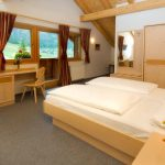 Prezzi estivi hotel borest 20100727 1147806314 1