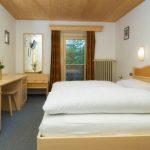 Prezzi estivi hotel borest 20100727 1275776489 1